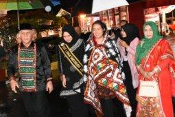 Bupati:  21 Kampung di Aceh Tengah Belum Terakses Jaringan Internet