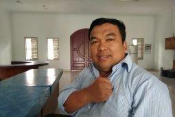 Anggota DPRD kecam kebijakan Kadis Pendidikan Simalungun