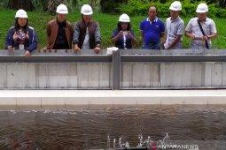 PT TPL jamin limbah industri ramah lingkungan