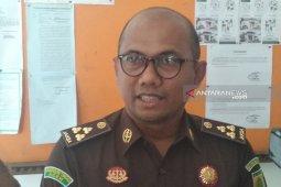 Kejati Aceh tetapkan tersangka korupsi proyek perikanan  Rp45,5 miliar