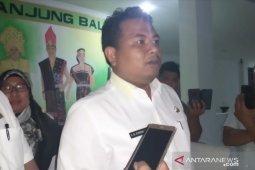 Terkait berita sewa preman, Wali kota ingin hadirkan wartawan