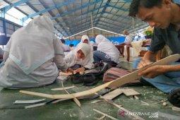 TNI AU adakan lomba aeromodelling dan workshop tingkat pelajar