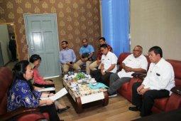 BPK Perwakilan Sumut periksa keuangan Pemkot Pematangsiantar