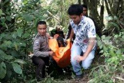 Sikapi pembunuhan Kristina Gultom, Warga Desa Hutapea Banuarea kucilkan keluarga pelaku