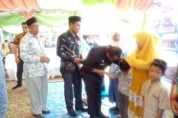 Kehadiran tol di Aceh Besar majukan perekonomian daerah