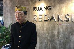 RI, S Korea share similar reasons over relocation of capital: Envoy