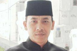Pemilik akun FB hina ketua KPU RI diadukan ke Polres Simalungun