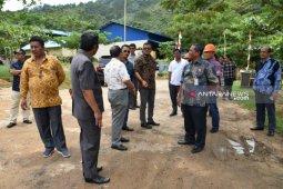Mampu hasilkan PAD dari sampah, DPRD Tobasa belajar ke PKPLH Sibolga