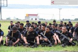 Papua Terkini: Kapolda Papua Barat antisipasi dampak aksi Jayapura