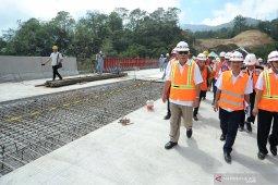 Masyarakat Malra-Tual minta pemprov Maluku bangun infrastruktur