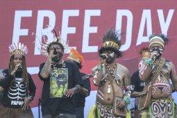 Pemerintah segera buka pemblokiran internet di Papua