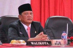 Pemkot Padangsidimpuan buka pendaftaran lelang jabatan pimpinan tinggi pratama