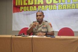 Papua Terkini - Tersangka kerusuhan Papua Barat bertambah