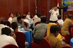 BNN Aceh gencarkan pencegahan narkoba melalui kearifan lokal