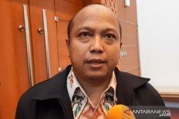 INDEF: Pemindahan ibu kota ke Kaltim turunkan aktivitas ekonomi Jakarta
