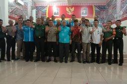 Team Paus Polres Asahan kembali bergerak tekan peredaran narkoba