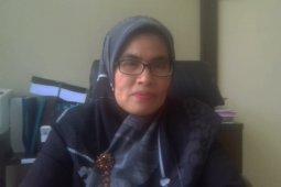 Sekretariat sebar 1.000 undangan pelantikan DPRK  Banda Aceh