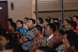 Pemkab Landak siap laksanakan program Kiat Guru 2020