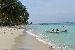 Destinasi Pulau Banyak