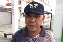 Legislator: Butuh dukungan transportasi majukan wisata pulau banyak