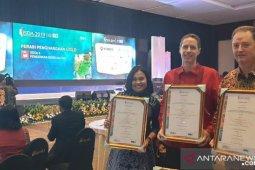 Tambang Emas Martabe boyong 10 penghargaan dari ISDA Award 2019