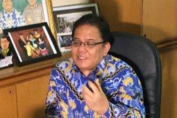 Ombudsman: Dewas dan penasihat KPK, kenapa tidak disatukan saja?