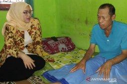 Pengawasan keberangkatan TKI di Purwakarta diperketat