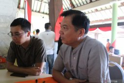 China to organize investment forum in Kupang