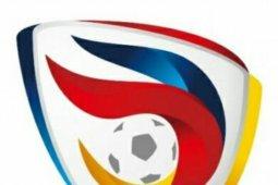 Persesi dan Batak United lolos ke babak 10 besar