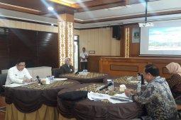 Agar berdaya saing, Dispar Banten siapkan strategi pemasaran produk wisata
