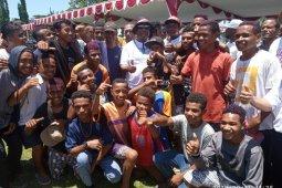 Papua Terkini-Masyarakat Manokwari sambut gembira pembukaan blokir internet