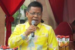 Banda Aceh miliki lisensi tera  timbangan