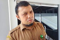 Jumlah penderita penyakit kaki gajah di Aceh capai 570  kasus