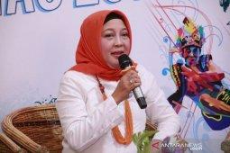 Kominfo sediakan media center dukung Sail Nias 2019