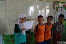 Program 'Mikir' dorong anak berkebutuhan khusus  lebih interaktif