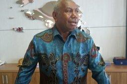 Papua Terkini-Gubernur Papua Barat temui Menkeu pascaricuh