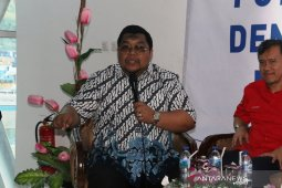 Kadin Sumut siap boyong investor ke Sibolga