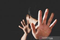Pelaku pelecehan seksual yang masih berusia 15 tahun ditangkap polisi