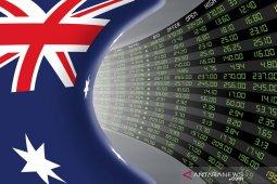Pasar saham Australia terangkat di awal perdagangan
