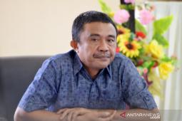 DPRD minta Pemkab perlu awasi ketat TKA di Gorontalo Utara