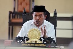 DPRD Gorontalo Utara apresiasi Bupati Indra Yasin perangi narkoba