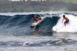 Lipsus - Sail Nias 2019, momentum  kabangkitan pariwisata Nias