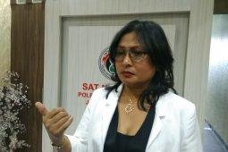 Polisi: marak transaksi narkoba libatkan wanita