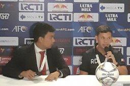 Ini peringkat Indonesia di klasemen Grup G Kualifikasi Piala Asia U-16 2020
