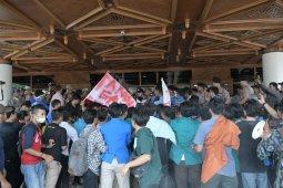 Dirjen Minerba hentikan kegiatan PT. LMR Aceh Tengah