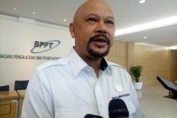 BPPT:  Habibie dorong ciptakan teknologi-produk bernilai ekonomi tinggi