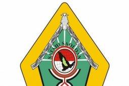 DPRD Samosir setujui tiga rancangan Peraturan Daerah