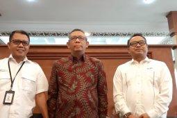 Potensi pajak ekspor CPO Kalimantan Barat Rp500 miliar per tahun