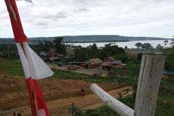 Polda : Manokwari masih kondusif