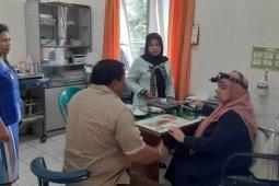 Wali kota cek pelayan RS Sibolga agar tetap berjalan baik